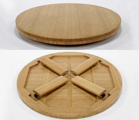 23 best coffee table images on pinterest | coffee tables, japanese