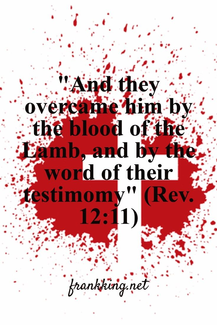The 332 best Revelation images on Pinterest | Bible quotes, Bible ...