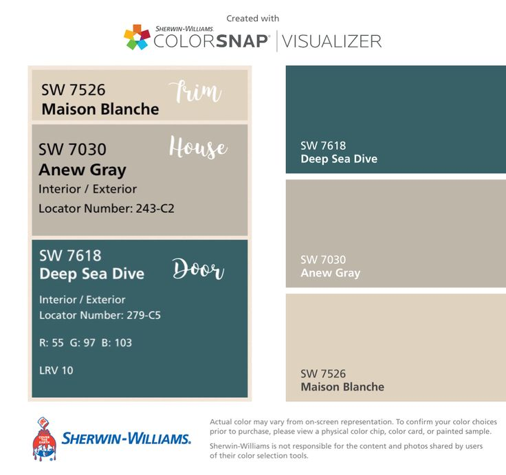 1000 ideas about anew gray on pinterest sherwin william for Deep grey color