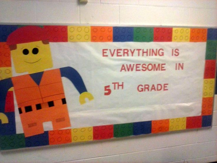 100 best Theme 2014-2015 images on Pinterest | The lego, Lego ...