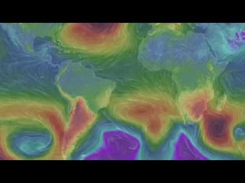 ALERT NEWS Today's Update, Earthquakes, Weather, Space, etc,