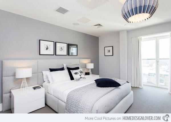 58 Best Modern Home Decor Images On Pinterest Home Ideas Living Room Ideas And Modern Living