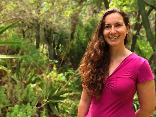 Cliquez ici pour découvrir les solutions simples de votre naturopathe, Mélanie Garcia, pour optimiser santé et bien-être au quotidien.