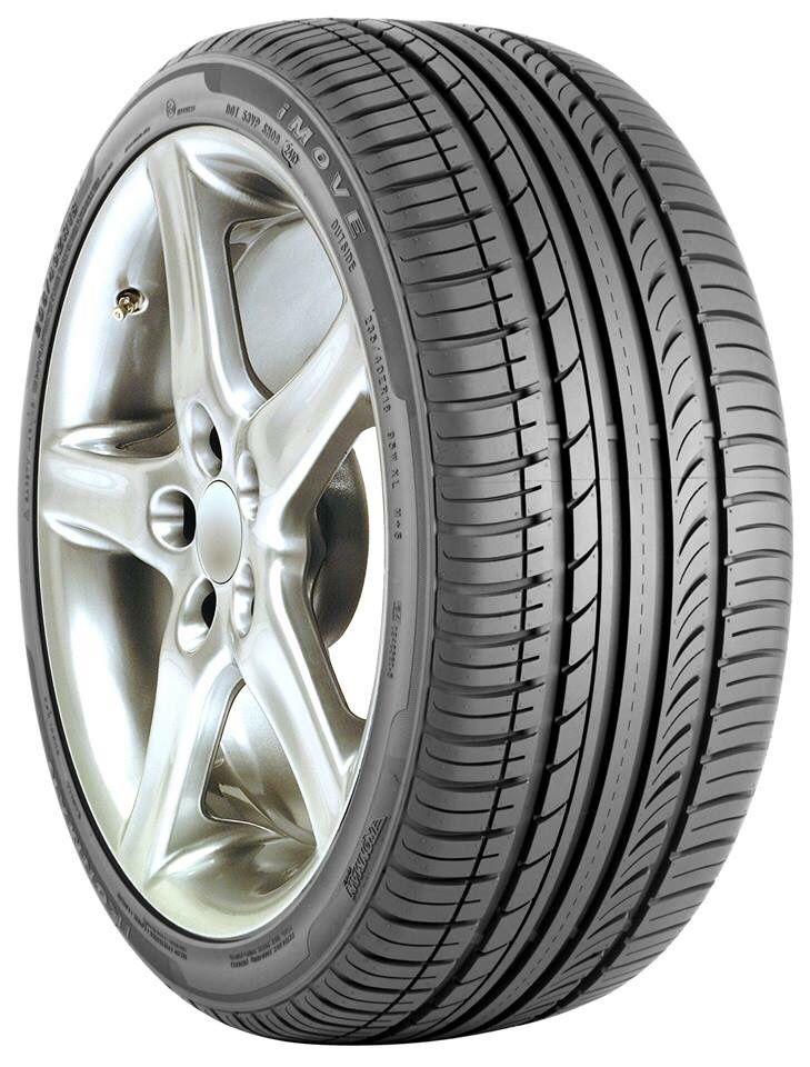 25 best ideas about pneu 205 55 16 on pinterest pneu 205 55 r16 pneu 225 45 17 and pneu 185. Black Bedroom Furniture Sets. Home Design Ideas