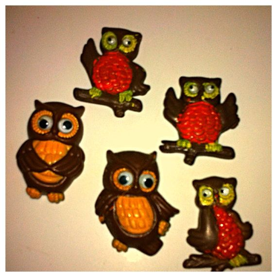 1000 ideas about owl kitchen decor on pinterest owl Owl kitchen accessories