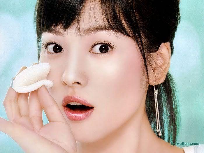 El secreto de las japonesas para tener una piel de porcelana | Belleza