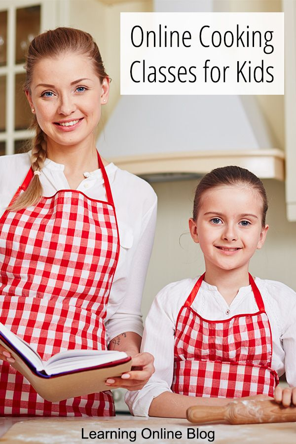 Online Cooking Classes For Kids Cooking Classes For Kids Online Cooking Classes Online Cooking
