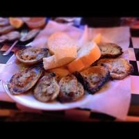 Acme Oyster House - Central Business District - New Orleans, LA
