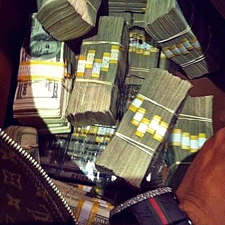 111 best images about stackin paper on pinterest
