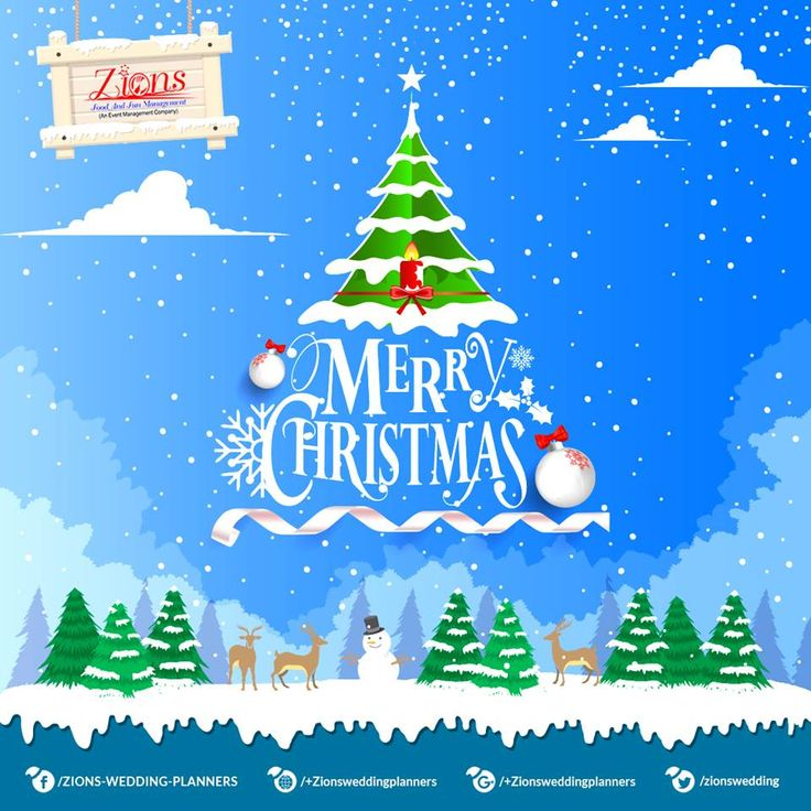 Christmas Or Day Is An Annual Festival Commemorating The Birth Of Jesus Christ Observed Best Wedding PlannerWedding