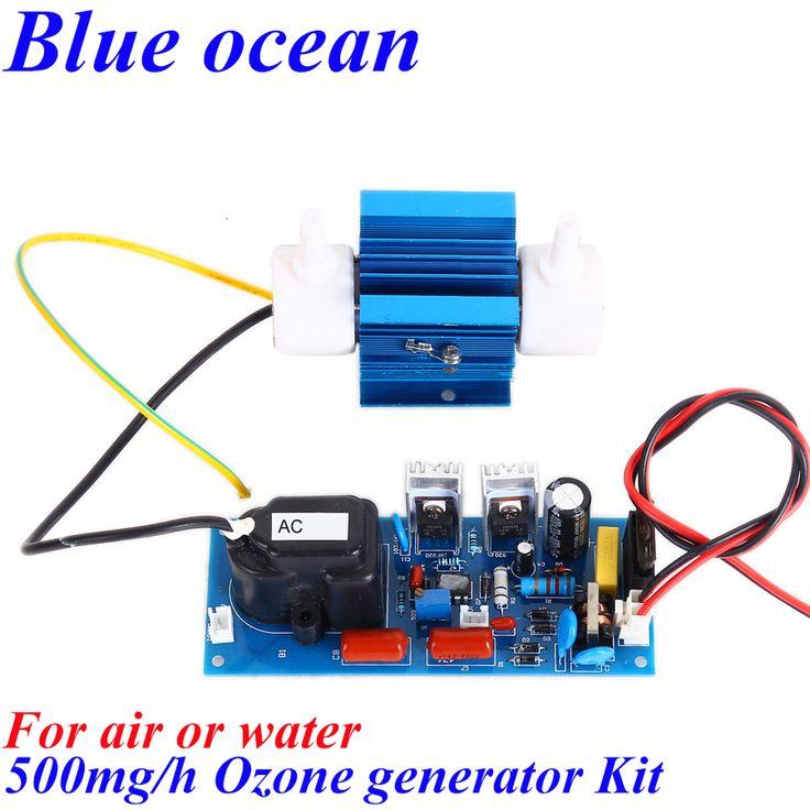 974a7f8b424575264df2e2c3e4c60b8d ozone generator generator parts enerzen ozone generator wiring diagram diagram wiring diagrams  at bayanpartner.co