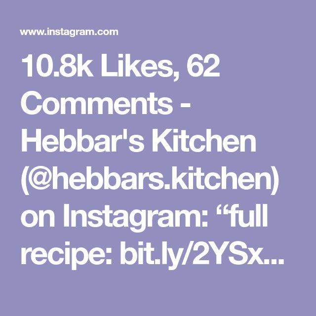 10 8k likes 62 comments hebbar s kitchen hebbars kitchen on instagram full recipe bit on hebbar s kitchen cake recipes id=93969