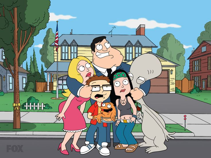 Like watching television? WE NEED REVIEW WRITERS - volunteer now http://tellybinge.co.uk/writeforus.php  #journalism #writeforus #americandad #writing