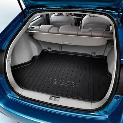 Honda Insight Trunk Tray 2010-2013MY - 08U45-TM8-600