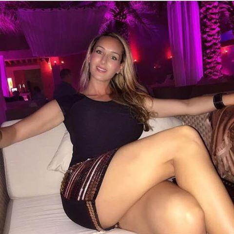 ★G҉O҉ F҉O҉L҉L҉O҉W★ Beautiful @emma_milana  . @emma_milana  @emma_milana @emma_milana  @emma_milana . ⠀⠀ Promo by⬇️ ⠀⠀@Hplove_1234 ⠀⠀@Golden.Fantasy  #TeamEMilana