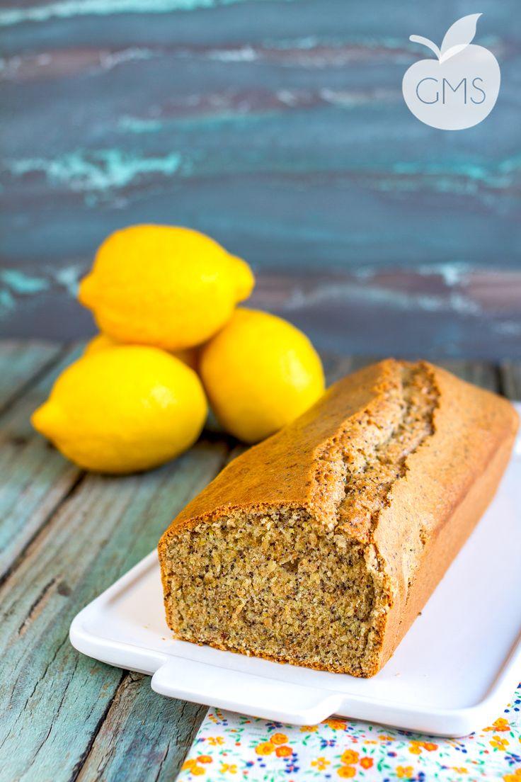 +plumcake-limone-centrale