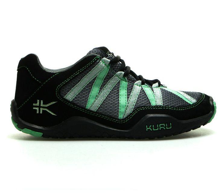 Www Kurufootwear Com Womens Shoes