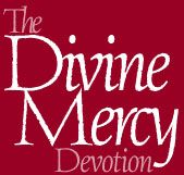 Divine Mercy Novena:  Jesus asked that the Feast of the Divine Mercy be preceded by a Novena to the Divine Mercy which would begin on Good Friday.