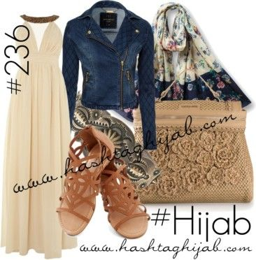 Hashtag Hijab | More than just a fabric on our head | #Hijab | Page 46