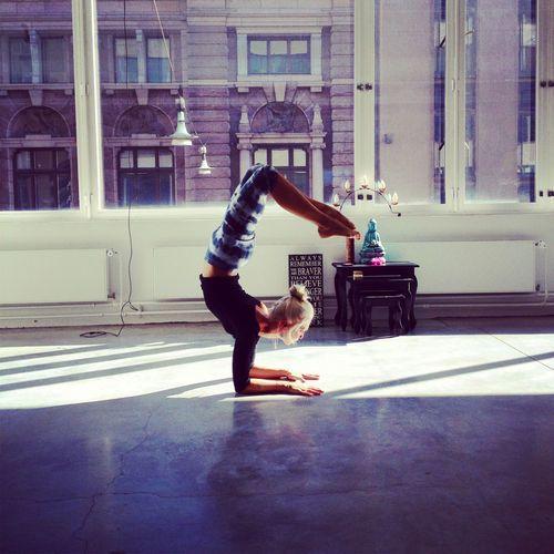 LOVE this pose ❤️