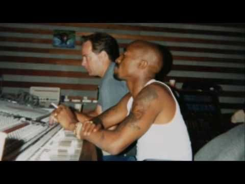 Footage taken from Tupac: Resurrection; edited by me.  R.I.P. Tupac.