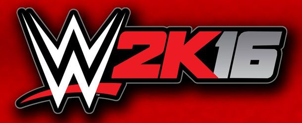 Five new playable characters for WWE 2K16 have been revealed courtesy of Gamestop Italy. Those names include Alexa Bliss, The Rock, Triple H, Hulk Hogan and Andre the Giant. Here is the updated confirmed roster: * Steve Austin * Eva…