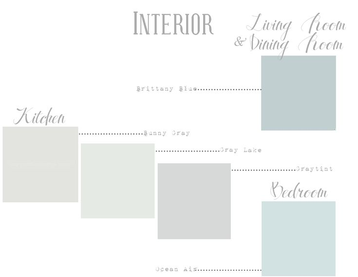 best 25 benjamin moore quiet moments ideas on pinterest quiet moments revere pewter benjamin. Black Bedroom Furniture Sets. Home Design Ideas