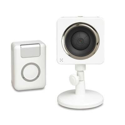 Best 15 Cameras Images On Pinterest Camera Cameras And Spy Cam