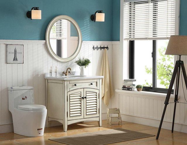 Generous Build Your Own Bathroom Vanity Big Light Blue Bathroom Sinks Round Showerbathdesign Bathtub Drain Smells Young Delta Faucets For Bathtub BlueCost To Add A Bedroom And Bathroom 78  Ideas About Bathroom Vanity Sale On Pinterest | Cottage ..