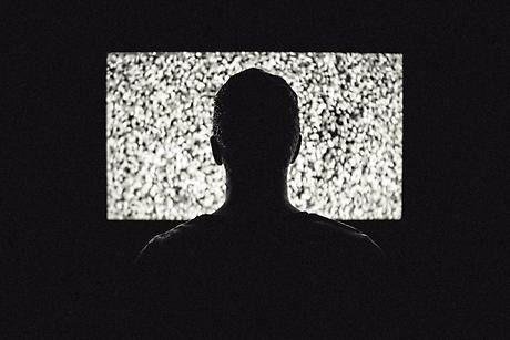 Propaganda och bilders makt Statens medieråd