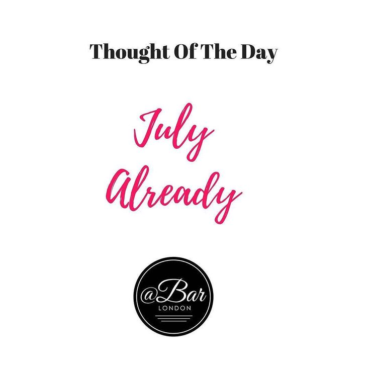 It's SUNDAY. JULY ALREADY!! Time is flying!!! Chillax and rejuvenate this morning and spend some quality time with your loved ones  and friends. Remember our website at www.atbar.co.uk is ALWAYS open for your #greenbeauty #BeautySupplies         #brownbeautyneeds #brownbeauty #beauty #bosslady #quote #qotd #dailymantra #positivity #instalove #organic #onlineshop #ukblogger #htblogger #greenbeautyblogger #mua #OrganicBeauty #Shopping #htfeb #july #month7 #sunday #worship #blessings #relax…
