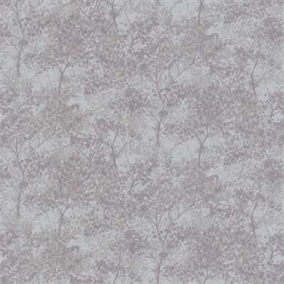 Grey And White Brick Peel And Stick Wallpaper NU1653 WPP1622 likewise 20170503115347 apartment Bar Wall furthermore I00005V2mi additionally Gray Ceramic Tile Bathroom together with Good Cafe And Restaurant Floor Plans Building Drawing Software For Collections. on bedroom decorating ideas grey