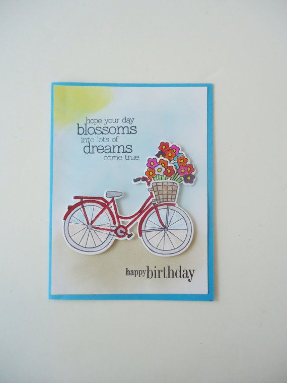 Pin On Just For U Notes Handmade Greeting Cards