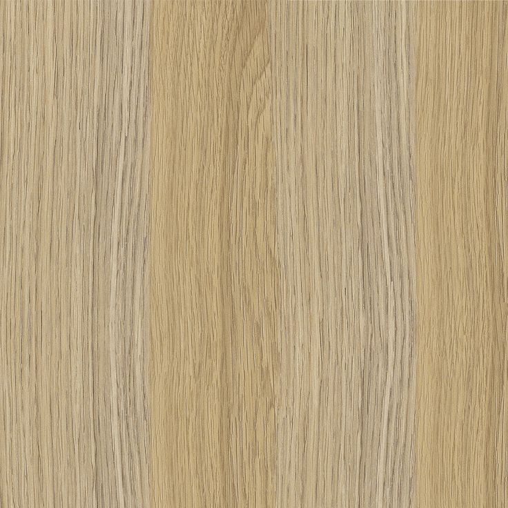 Polytec Ravine Natural oak: A true European yellow-brown oak wood grain with wide planking that shows diverse grain depth and colour.