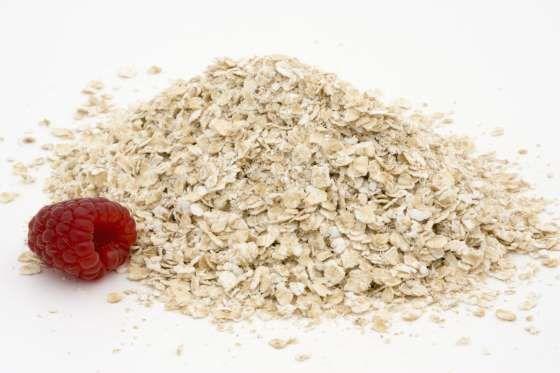 HAVERMOUT Onderzoek heeft aangetoond dat havermout goed helpt bij het verlagen van je cholesterol en het is bovendien lekker vullend.