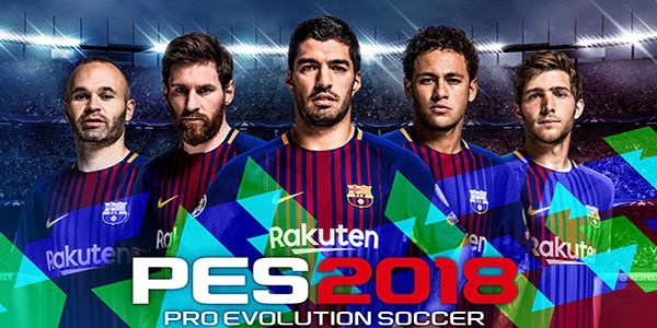 Pro Evolution Soccer 2018 Cheat Hack Online – Add Unlimited Coins and GP If you were looking for this new Pro Evolution Soccer 2018 Cheat Online, than you came in the right place because we can offer you this generator. Our team managed to build this one for you and you will be able to use...