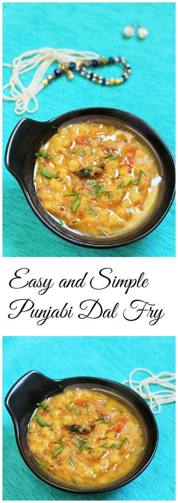 Punjabi Food Recipes