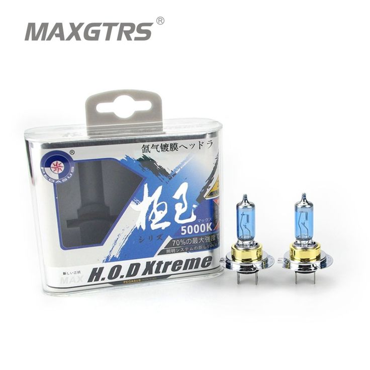 $10.19 (Buy here: https://alitems.com/g/1e8d114494ebda23ff8b16525dc3e8/?i=5&ulp=https%3A%2F%2Fwww.aliexpress.com%2Fitem%2F2x-100W-H7-Car-Halogen-Fog-Light-HeadLight-DRL-HOD-Lamp-Xenon-5000K-Dark-Blue-Glass%2F32725704761.html ) 2x 100W H7 Car Halogen Fog Light HeadLight DRL HOD Lamp Xenon 5000K Dark Blue Glass Replacement Bulb Car Light Source for just $10.19
