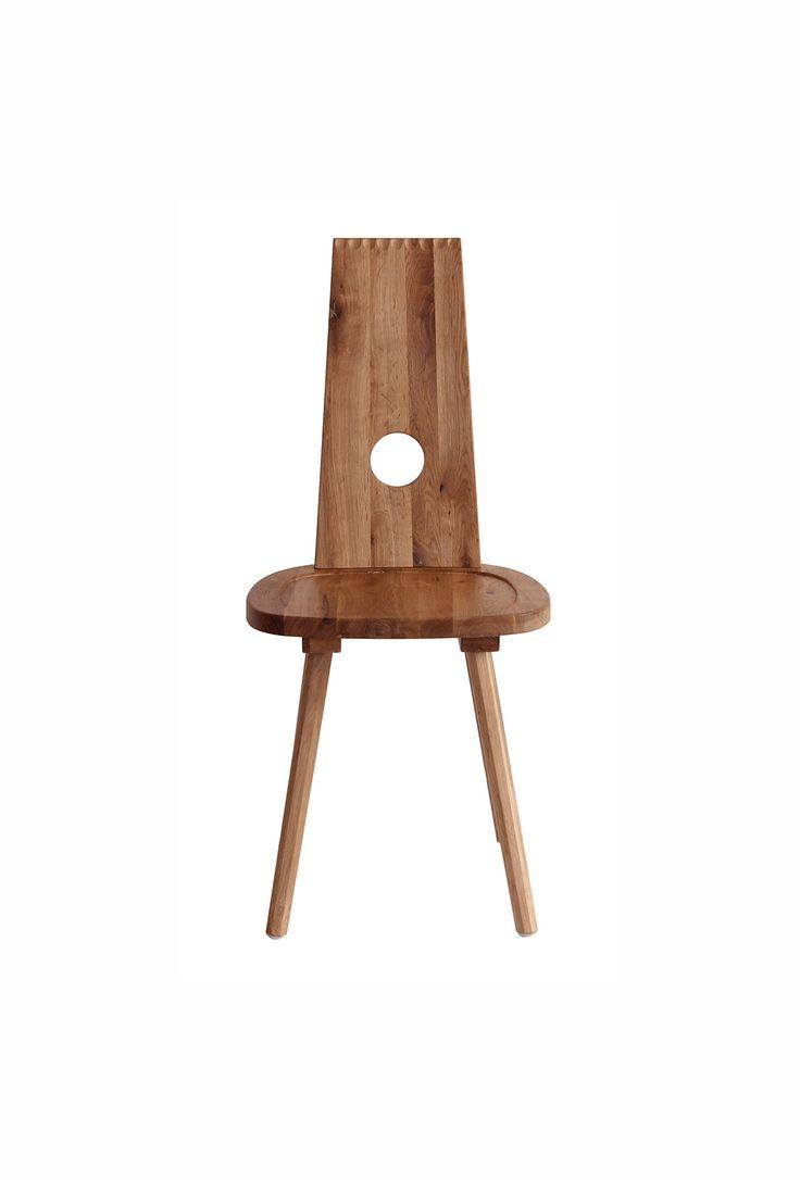 15 best Stühle images on Pinterest | Stoffe, Stühle und Eßzimmerstühle