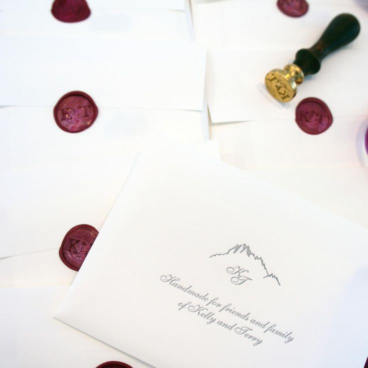 43 best wedding menus escort cards table numbers and for Table 52 brunch menu