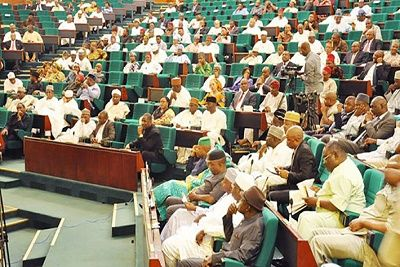 Reps Committee Chair Dumps PDP for SDP   Chairman, House of Representatives Committee on Electoral Matters, Mr. Jerry Manwe, made a dramatic defection to the Social Democratic Party on Tuesday.  Manwe announced his defection on the floor of the House soon after lawmakers reconvened in Abuja from the Christmas and New Year break.  - See more at: http://firstafricanews.ng/index.php?dbs=openlist&s=11571#sthash.r0cSyMyA.dpuf