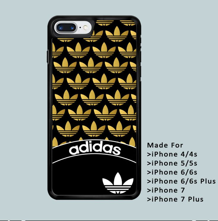 Adidas03 Yellow Gold Logo Series Print On Hard Plastic Cover Skin Case iPhone #UnbrandedGeneric #Modern #Cheap #New #Best #Seller #Design #Custom #Gift #Birthday #Anniversary #Friend #Graduation #Family #Hot #Limited #Elegant #Luxury #Sport #Special #Hot #Rare #Cool #Top #Famous #Case #Cover #iPhone