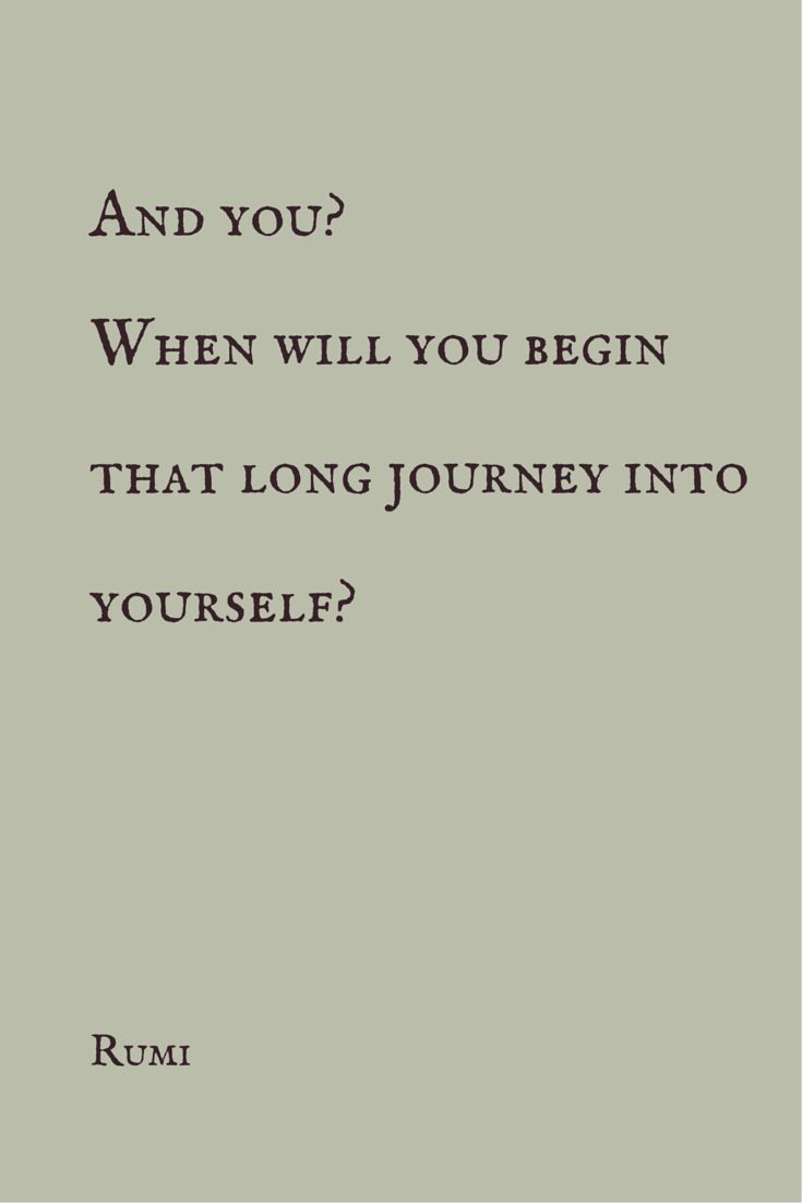"""MINDSTART 