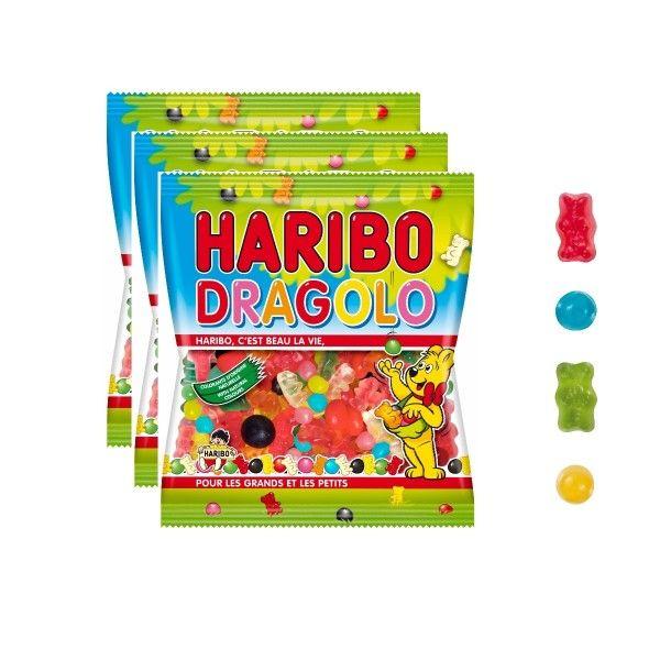 Découvrez tous les MELANGES et ASSORTIMENTS de bonbons HARIBO, pour les Grands et les Petits ! Happy Life, Tirlibibi, Zanzigliss.   Tous les bonbons HARIBO sont sur la boutique Haribo !    #Haribo, #bonbonsharibo, #fraisetagadaharibo, #dragibusharibo, #boitedebonbonharibo