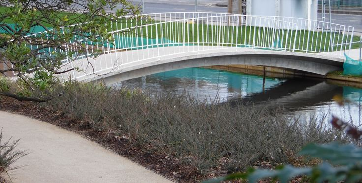 Image result for water gardens hemel hempstead