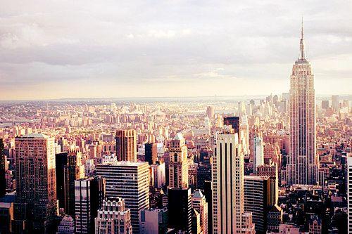 cities tumblr - Google zoeken
