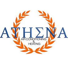 Athena Air Conditioning Heating Naples 239 217 9351 Www