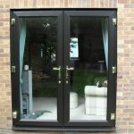 Examples of our French Doors (4)