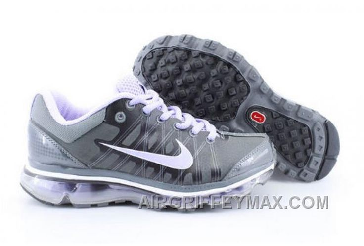 http://www.airgriffeymax.com/womens-nike-air-max-2009-shoes-dark-grey-silver-light-purple-online.html WOMEN'S NIKE AIR MAX 2009 SHOES DARK GREY/SILVER/LIGHT PURPLE ONLINE Only $104.72 , Free Shipping!