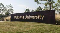 SWA - Deloitte University
